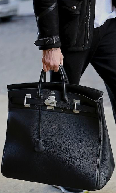 【Hermès×Auction Data】エルメス:初代馬具職人の技術とエスプリを今も受け継ぎハンドバッグは現在も高額