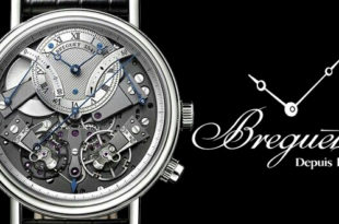 【Breguet×オークション相場】ブレゲ:史上最高の時計師の遺産を現代に伝承する世界5大時計ブランド