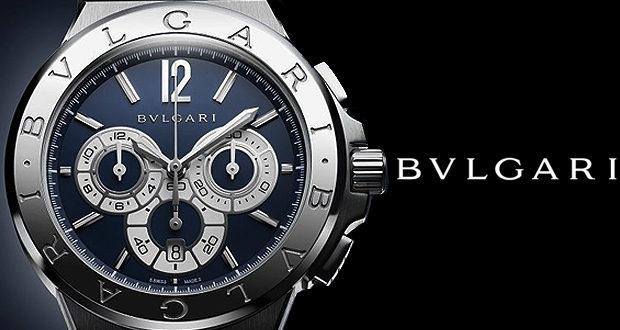 【BVLGARI×オークション相場】ブルガリ:一大時計グループを構築するイタリアの巨星ブランド