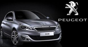 【Peugeot×オークション相場】プジョー:一族の紋章ライオンがシンボルブランド仏から世界に戦略車を輩出する