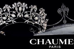 【Chaumet×オークション相場】ショーメ:ナポレオン1世の時代から続く老舗宝飾店はLVMH下で攻勢にでる