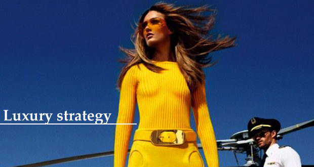 【Luxury strategy:ブランド戦略】マーケティング逆張りの法則:顧客を非顧客から守れ、上客を並みの客から守りきること