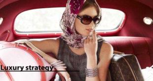 【Luxury strategy:ブランド戦略】マーケティング逆張りの法則:実際の価格より常に高そうに見えるべきである