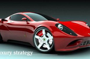 【Luxury strategy:ブランド戦略】マーケティング逆張り法則:製品は傷を持ち傷を許容させてしまうだけの力があるか