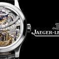 【Jaeger-LeCoultre×オークション相場】ジャガー・ルクルト:マニュファクチュールを貫く発明特許でリシュモン下で真価を発揮する