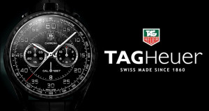 【TAG Heuer×オークション相場】タグ・ホイヤー:堅実さと大胆さを合わせ持つ名門ブランドはLVMH内で攻勢をはかる