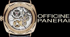 【OFFICINE PANERAオークション相場】オフィチーネ・パネライ:特殊潜水部隊を支えた伝説の時計からリシュモングループ下で真価を発揮する