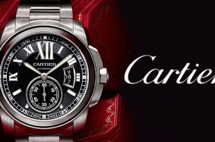 【Cartier×オークション相場】カルティエ:メンズウォッチの歴史を拓いた現在リシュモングループの盟主