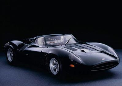 【Jaguar×Auction Data】ジャガーJaguar XJ:インド勢が投じる高級車、中古市場の真の実力が現れる価格とはいくらか