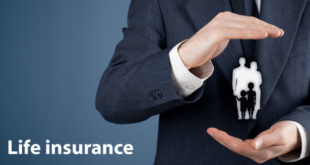 【生命保険の恐怖】あなたは無駄にお金を支払っていないかお金を賢く使う生命保険加入の 3つの条件