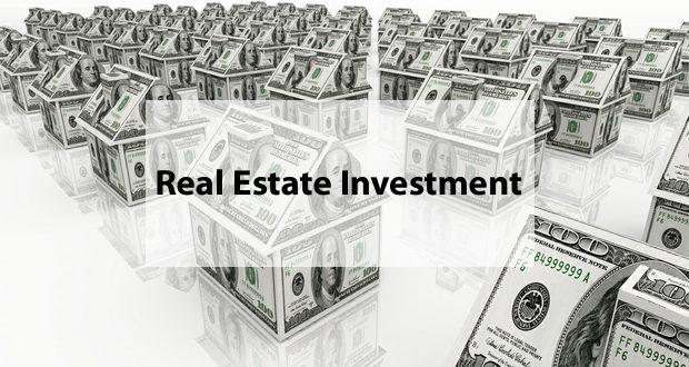 【不動産投資と資産運用】あなたの不動産は収益物件か不動産投資のリスクを避けるたった1つの計算式