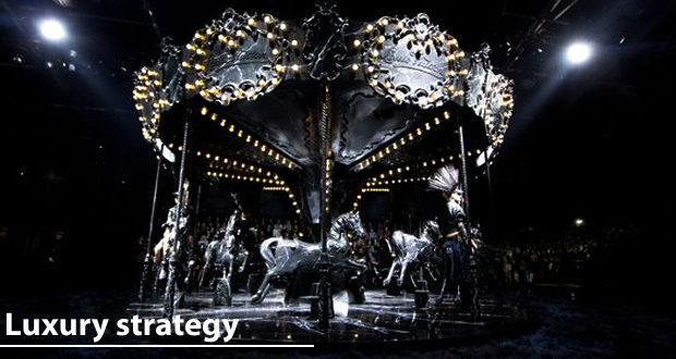 【Luxury strategy:ブランド戦略】マーケティング逆張りの法則:初めて買う人のために、芸術へ接近するように努めること