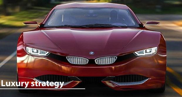 【Luxury strategy:ブランド戦略】マーケティング逆張りの法則:創業した本拠地以外の製造工場に移転してはならない