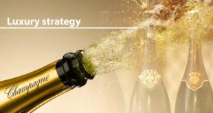 【Luxury strategy:ブランド戦略】マーケティング逆張りの法則:需要を増やすために時が経つにつれて価格を引き上げこと