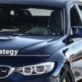 【Luxury strategy:ブランド戦略】マーケティング逆張りの法則:広告の役割は売ることではなく夢を見せ常に再創造され持続する姿を見せる