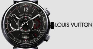 【LOUIS VUITTON×オークション相場】ルイ・ヴィトン:新規参入の腕時計に秘めた超一流のエスプリで他のブランドに果敢に攻める