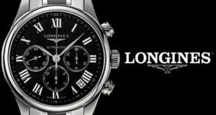 【Longines×オークション相場】ロンジン:幾人もの冒険者を支えた信頼の名門は地味ながら通好みのブランド