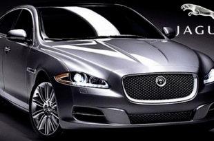 【Jaguar×オークション相場】ジャガーJaguar XJ:インド勢が投じる高級車、中古市場の真の実力が現れる価格とはいくらか