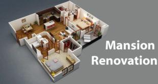 【リフォーム×リノベーション】最高のマンションリフォームを実現するための 7 つのポイント