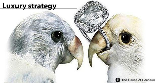 【Luxury strategy:ブランド戦略】マーケティング逆張りの法則:障害を与え稀少性を引き上げ顧客がなかなか買えないようにする