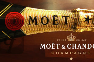 【モエ・エ・シャンドン Moët & Chandon】シャンパンの最高峰 プレゼントから買取まで おすすめ スパークリングワイン 4 つの種類