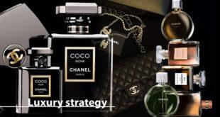 【Luxury strategy:ブランド戦略】マーケティング逆張りの法則:標的にしていない人にもコミュニケーションせよ