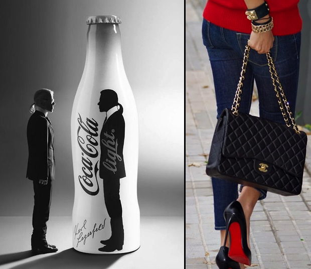 【Luxury strategy:ブランド戦略】マーケティング逆張りの法則 ポジショニングは忘れラグジュアリーは比較級ではない