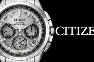 【CITIZEN×オークション相場】シチズン:時代を超えて市民の為の開発と世界制覇に向けて挑戦するアグレッシブなブランド