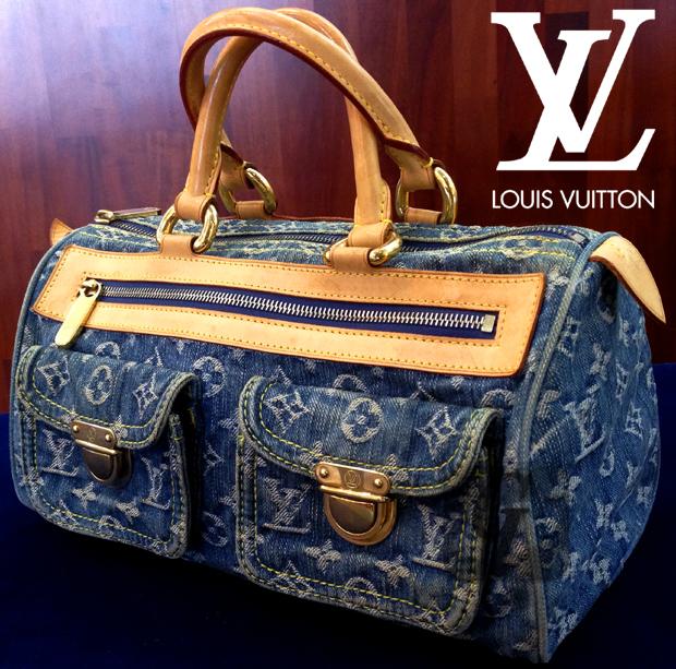 【LOUIS VUITTON】ルイ・ヴィトン:夏までに押さえたい3つのサマーモデルヴィトンの相場とその売却の経緯について