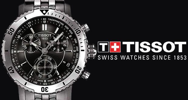 【TISSOT×オークション相場】ティソ:先進技術にも秀でたマルチスペシャリストは実用ブランドイメージで着実に広げる