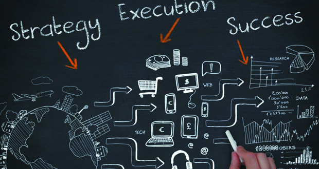 【ブランド戦略論:Luxury strategy】ラグジュアリーブランド希少性の 5 つのタイプ