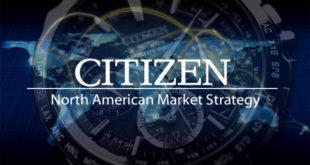 【シチズンの戦略】北米市場の攻略で世界市場への展開における経営戦略っぽいのを覚書のような感覚で書いておこうと思う