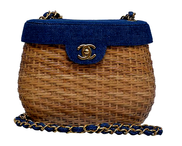 【Chanel】高額なマニアックモデルからメジャーモデルまで シャネルバッグ 4つの買取相場と落札相場のまとめ
