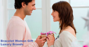 【クリスマス ギフト】彼女が喜ぶクリスマスプレゼントおすすめ「ブレスレット」ブランドセレクト