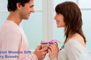 【クリスマス ギフト】彼女に贈りたい資産価値の高いクリスマスプレゼント「ブレスレット」ブランドセレクト