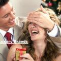 【クリスマス ギフト】彼女に贈りたいリーズナブルで資産価値のあるクリスマスプレゼント「腕時計」ブランドセレクト