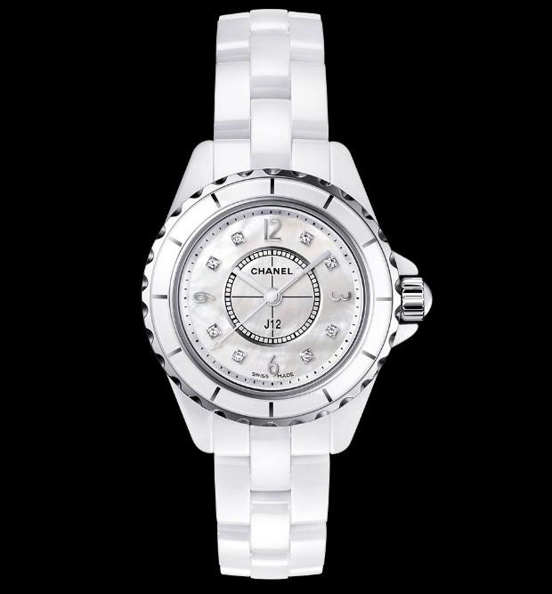 【クリスマス ギフト】彼女を驚かすクリスマスのおすすめプレゼント「腕時計」高級ブランドセレクト