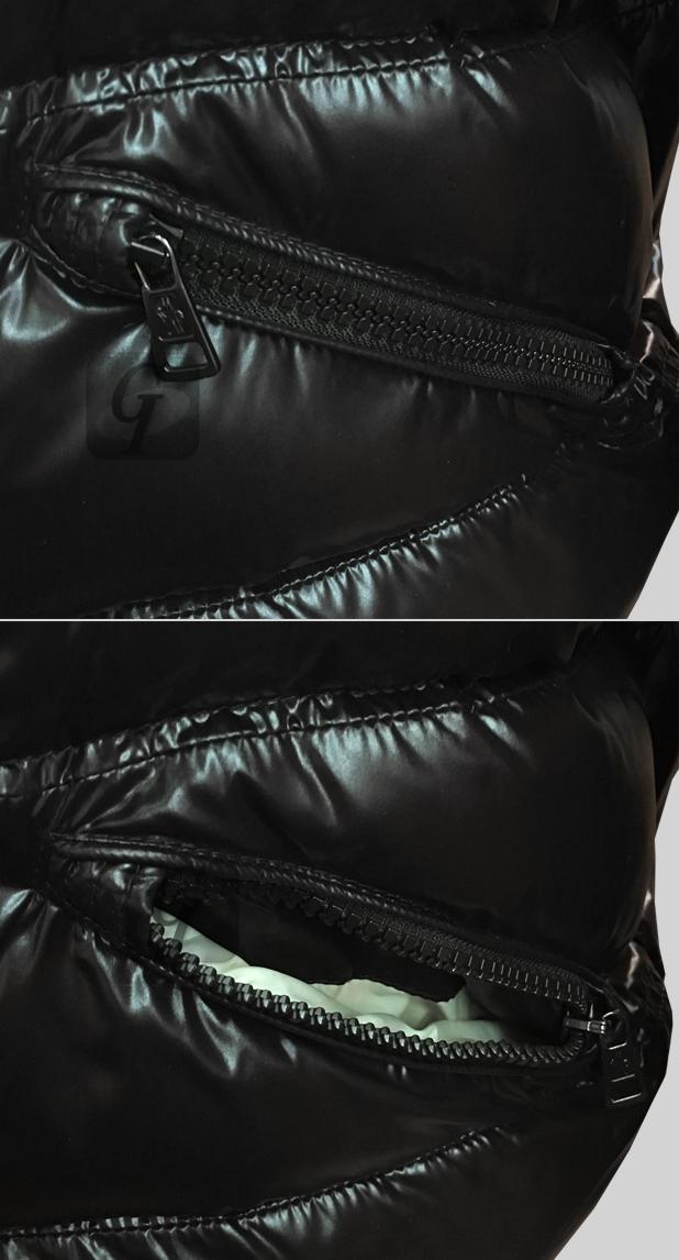 【モンクレール MONCLER】高騰するダウンジャケット高級ブランド、ブランソンモデルを最も安価な夏から秋の時期に入手する