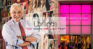 "【Victoria Secret / L Brands】L・ブランズ は買収や売却を繰り返し""VS""を軸に米国的コングロマリットを維持し続ける"
