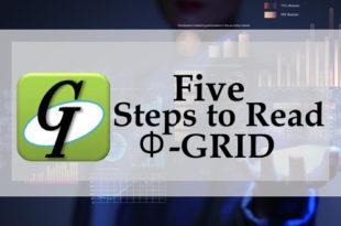 【Φ-GRIDの歩き方】初めて訪問された方が Φ-GRID を 効果的に読む 5 つのカテゴリー
