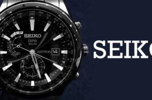 【SEIKO:腕時計買取】セイコー・アストロン ASTRON GPSソーラー チタンは世界を飛び回るビジネスマンには最適なモデル