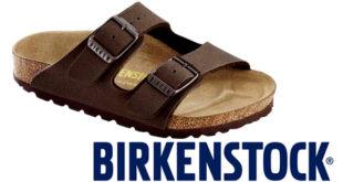 【BIRKENSTOCK×オークション相場】ビルケンシュトック:人の足元を支え生活と健康を追求し良い履き心地を提供した歴史的老舗ブランド