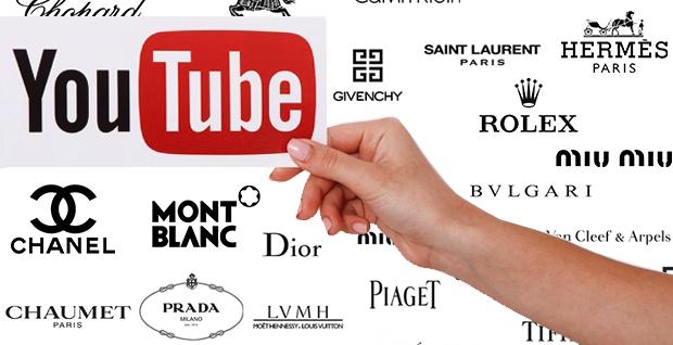 【 ブランド・プロモーション戦略 】購入の決め手は 製作現場 から 個人的に感動したブランド・プロモーションビデオ 5 選