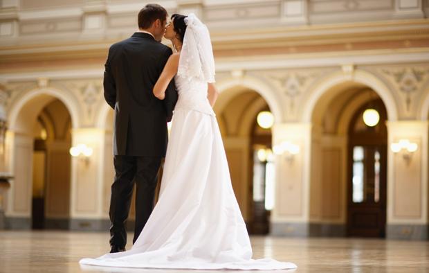 【Meissen】マイセン:結婚式でセンスが問われる引き出物 選ぶ時の戦略と個人的に選んだおすすめブランド