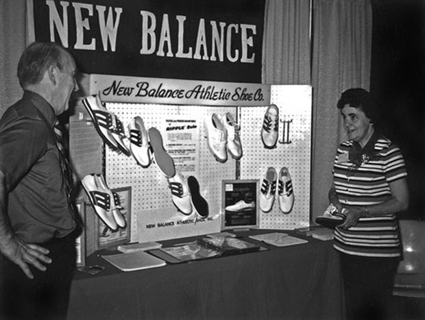 【New Balance】ニューバランス ミニマストレイル ビブラムソールは 皮膚のような履き心地と初心者の足から脱却できる最適なモデル