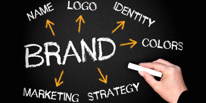 【ブランド・レビュー】ラグジュアリー・ブランド戦略とリセール市場の関係、ブランド真贋などの 100+α のまとめ
