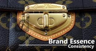 【ブランド論:セルフ ブランディング戦略】一貫性を追求し 専門的ポジションを築き 特定カテゴリーを所有する事が 個人ブランド構築の近道