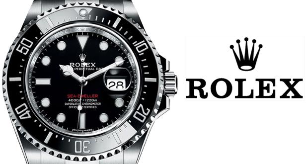 【ラグジュアリーブランド戦略】高級腕時計 5 大人気ブランド選びの基準とそのブランド戦略について