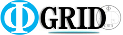 Φ-GRID:ファイグリッド