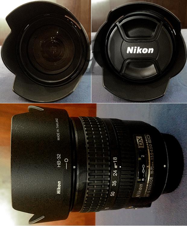 【Nikon】ニコン D70 一眼レフカメラは初心者がシャッターチャンスに集中する為の練習道具機としてリーズナブルな最適モデル